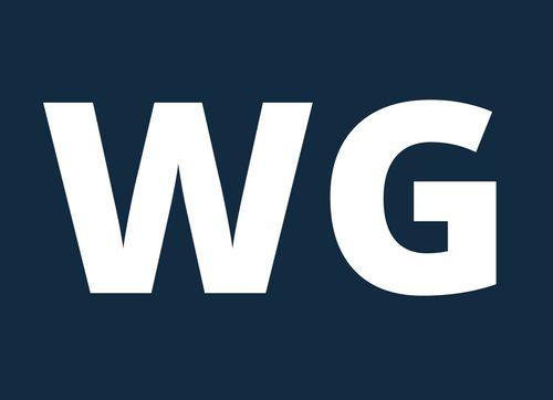 Women\'s Golf LPGA News and Expert Golf Teachers