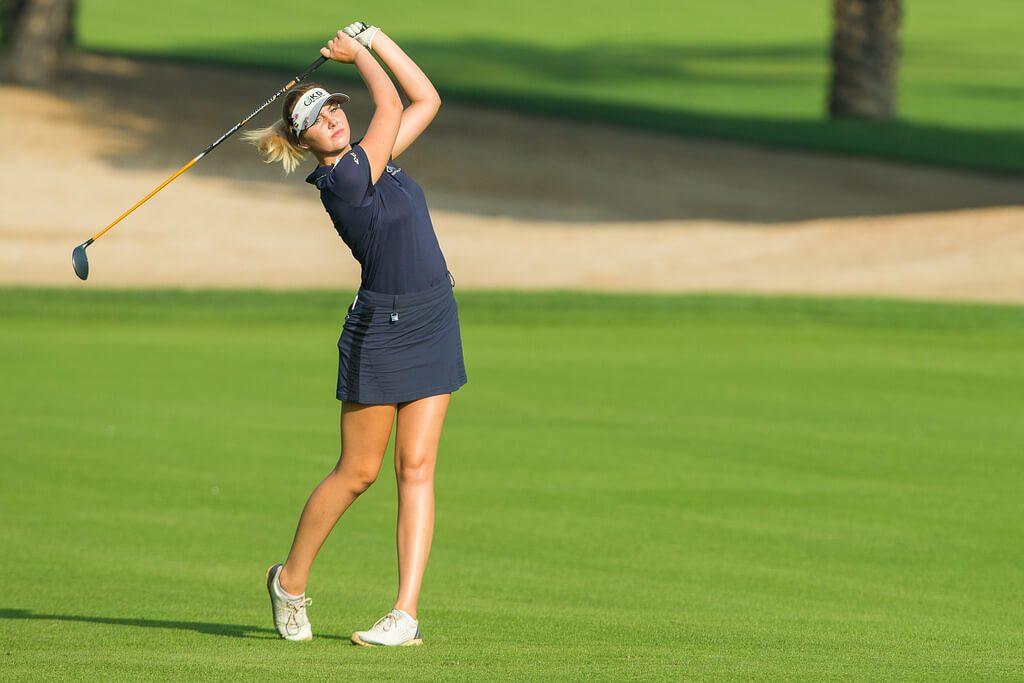 """Résultat de recherche d'images pour """"olivia cowan golf"""""""