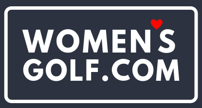 Women\'s Golf Official LPGA Schedule, Golf Lessons and Videos