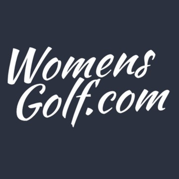 Women\'s Golf Official LPGA Schedule, Lessons and Videos