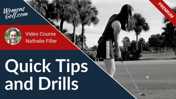 Quick Tips and Drills Course