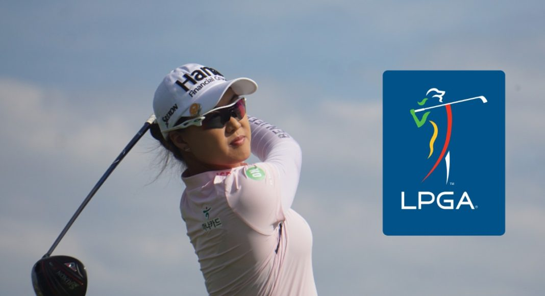 Lpga Money List 2020.The 2020 Lpga Tournament Schedule Womensgolf Com